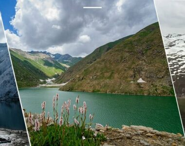 Things To Do In Naran Kaghan - Attractions and Must Visited Places