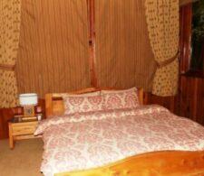 Arcadian Riverside Luxury Resort Khanian
