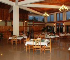 Arcadian Sprucewoods Luxury Resort Shogran