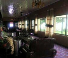 Cedarwood Resort Shogran