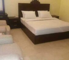 Galaxy Guest House Islamabad