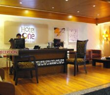 Hotel One Murree