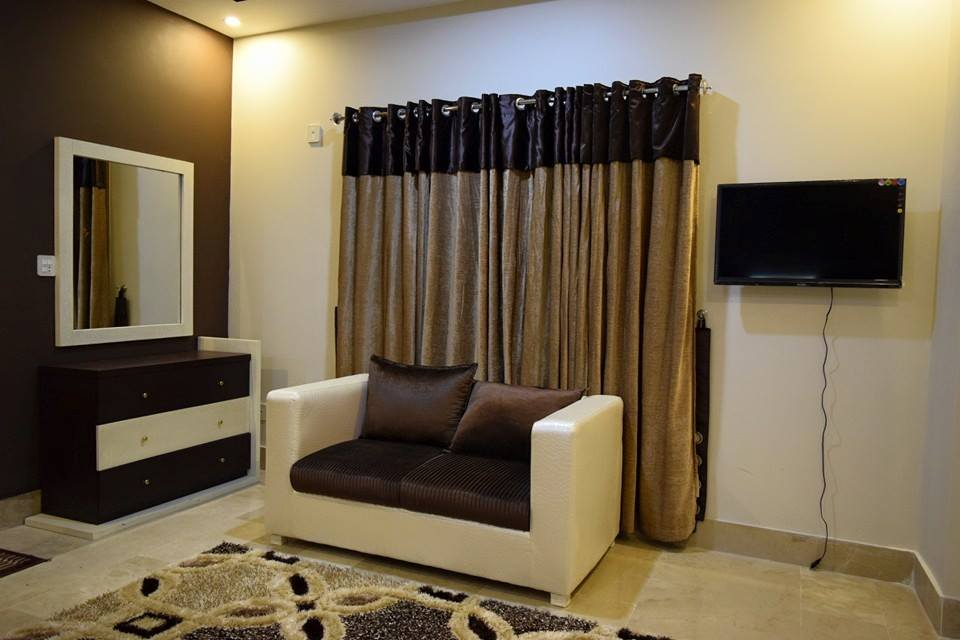 Hotel Royal Samah Mansehra