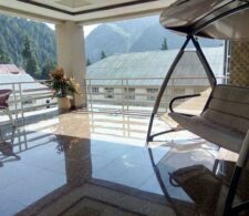 Maisonette Hotels & Resorts Naran