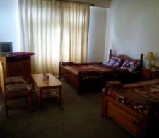 New Tourist Inn Shogran