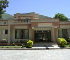 PTDC Motel Besham