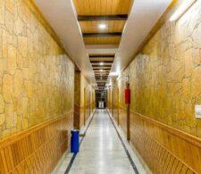 Royal Hotel Naran