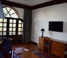 Shangrila Resort Hotel Murree