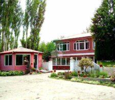 Snowland Guest House Skardu