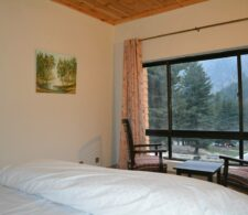 Trout Lodges Naran
