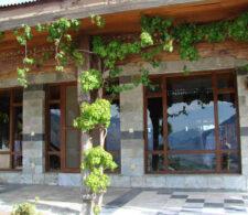 Hindukush Heights Chitral