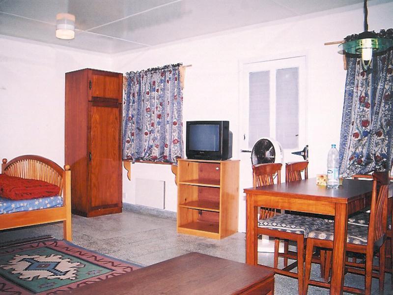 Kutton Jagran Resort