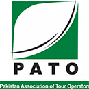 Pakistan Association of Tour Operators 2020