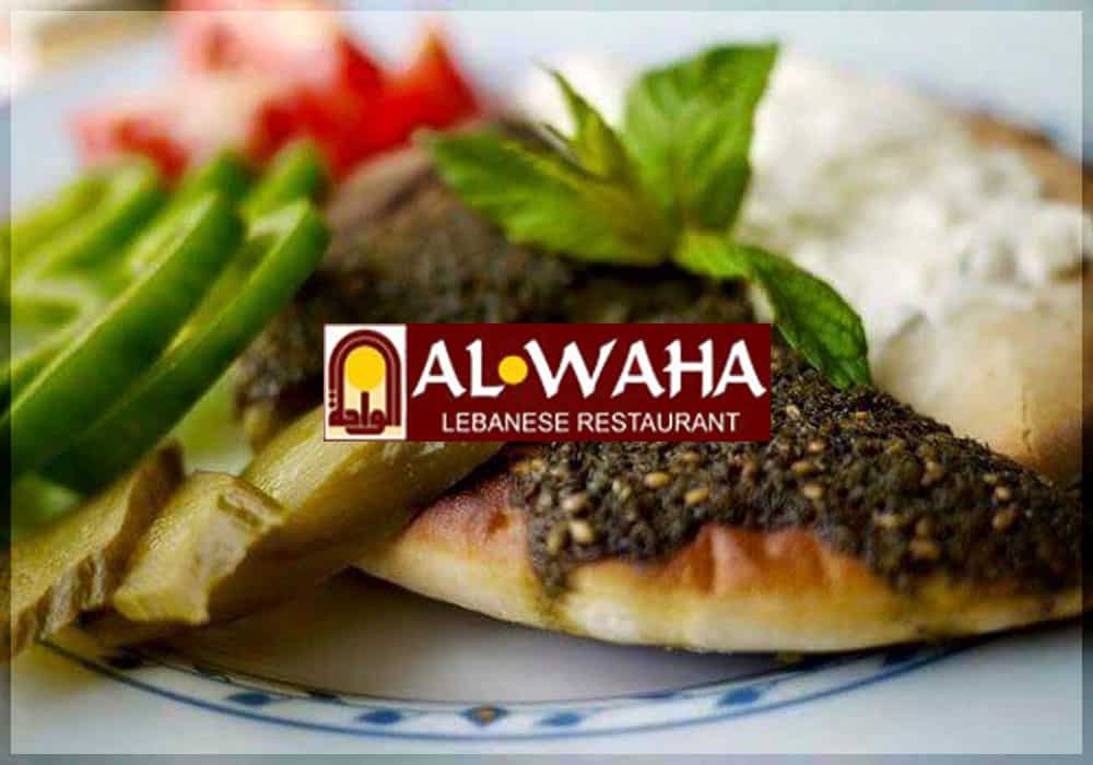 Al-Waha-Kitchen-