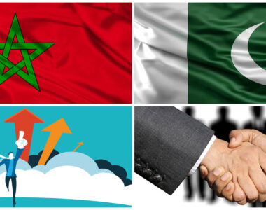 Morocco And Pakistan Are Optimistic About The Future Of Bilateral Relations